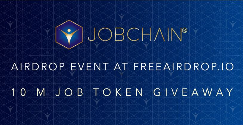 freeairdrop io | Start your cryptocurrency journey with free